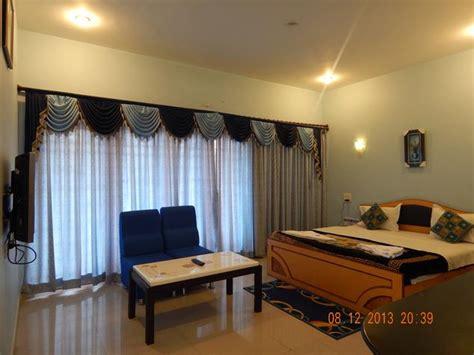 hotel room booking in ooty hotel fairstay ooty book rooms 2500 goibibo