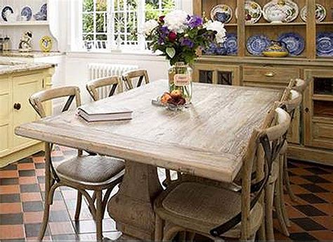 Elm Table And Chairs by Elm Dining Table And Chairs By Gb