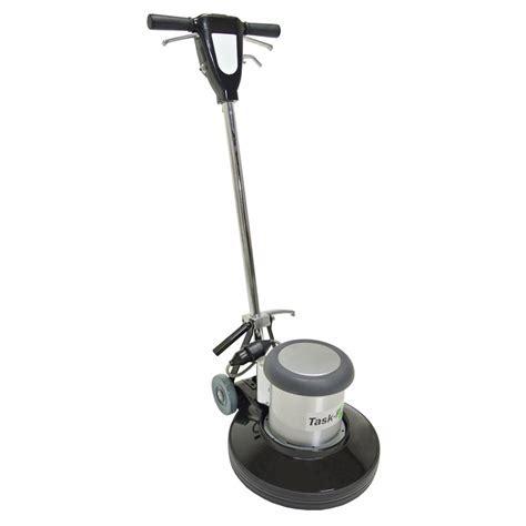 17 inch Floor Buffer Polisher Machine   UnoClean   UnoClean