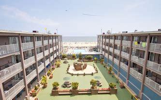 boat mechanic ocean city md flagship oceanfront hotel oceancity md
