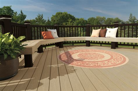 Holiday Gifts For The Outdoor Living Enthusiast St Outdoor Rugs For Decks