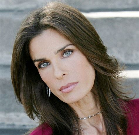 days of our lives hope wavy hair kristian alfonso birthday september 5 1964 birthplace