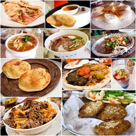 dubai cuisine emirati i live in a frying pan