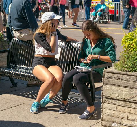 A World Of Candids Nation 20 by The World S Best Photos Of Samsungnx45mmf18 And