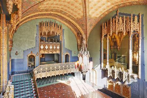 gorgeous wedding venues in los angeles - Gorgeous Wedding Venues Los Angeles
