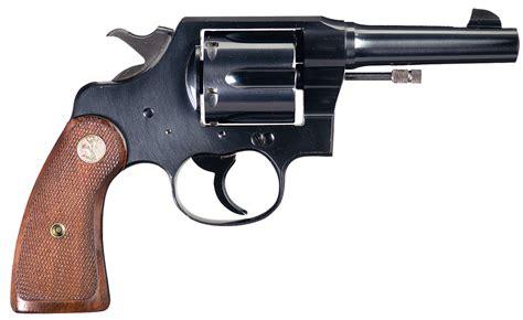 Re Volver 450x340px revolver 24 07 kb 315620