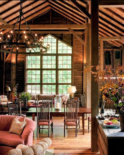 attractive Barns Converted To Homes #3: Barn-turned-into-a-Guest-House-2.jpg