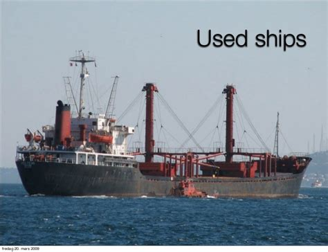 ship finance ship finance presentation