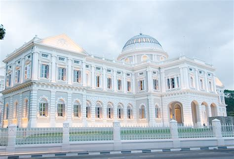 new year museum singapore 16 places in singapore to bring your date to earn a