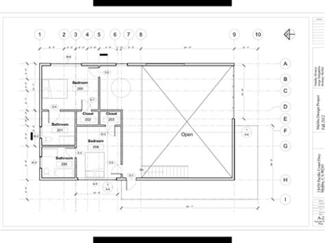 house plans with character rectangle house floor plans rectangle house plans with