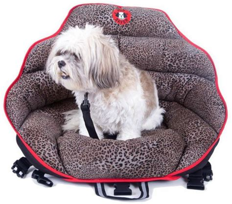 puppy car seats pupsaver car seat safe for use in front seats