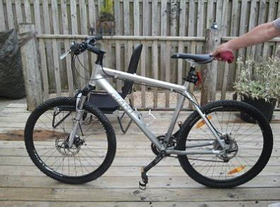 xtc rock the boat giant xtc 45 mountain bike for sale in wexford from sth
