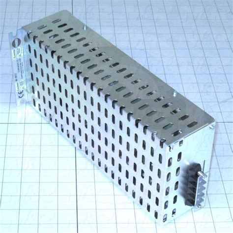 braking resistor ohm 1017707 brake resistor 6 7 ohm 300w m r nuarc amscomatic