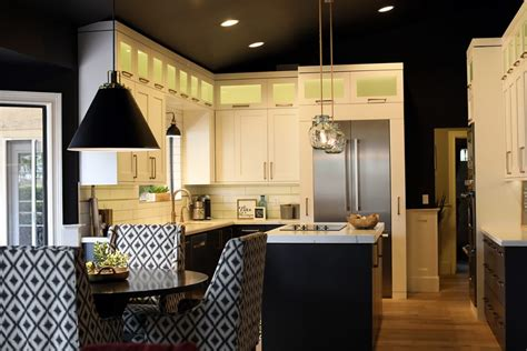 kitchen remodeling near me design build kitchen remodeling pictures arizona remodel