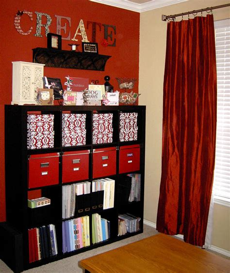 craft room storage ideas flower ali craft room storage ideas
