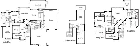 home design xtreme floor plans for custom homes xtreme wheelzcom luxamcc