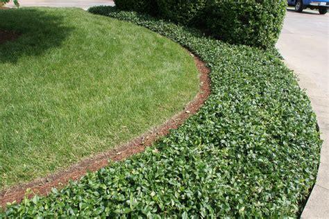clean cut lawn landscape yorktown muncie indiana