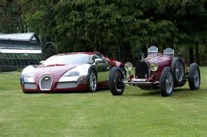Bugatti Forum Bugatti Centenaire Amazing Pictures Teamspeed