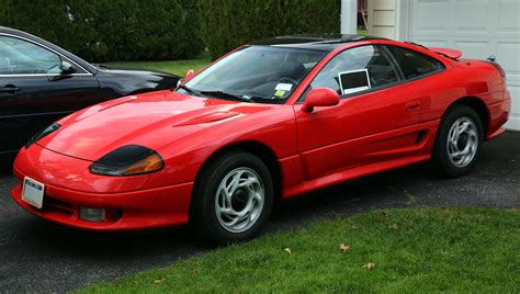 1997 dodge stealth cars you d like to see a version of neogaf