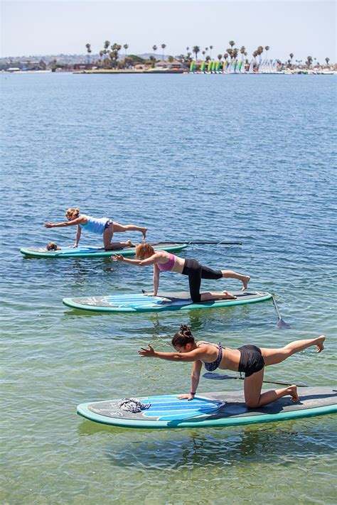 boarding san diego 25 best ideas about paddle board on