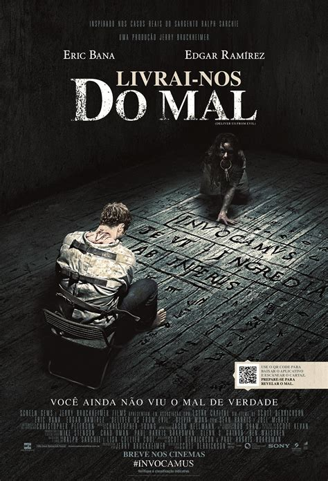 se filmer the possession of hannah grace livrai nos do mal filme 2014 adorocinema