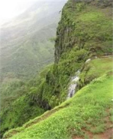 Mumbai, Pune to Panchgani, Mahabaleshwar, Road Route and ...