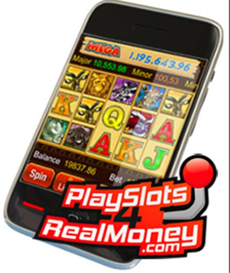 Free Online Games Win Real Money - get free spins on slots win real money on online casinos