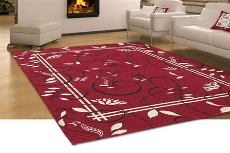 tappeti lavabili tappeti da salotto idee per il design della casa