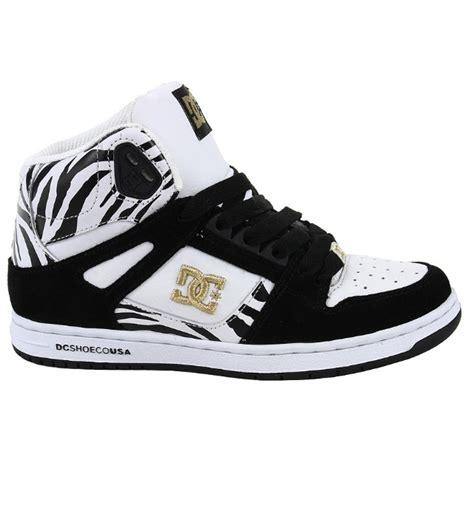 dc shoes dc shoes grandkiddos