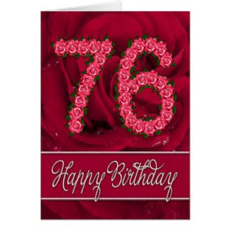 enforcement gifts t shirts art posters other gift ideas zazzle 76th birthday gifts t shirts art posters other gift