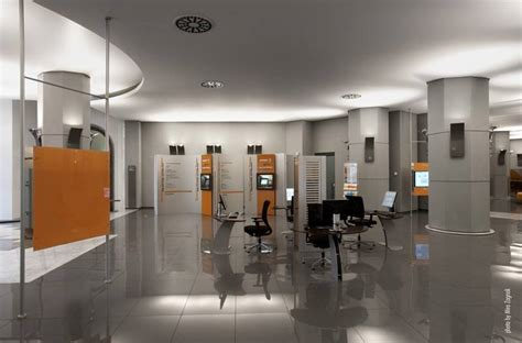 agenzia unicredit banca banks unicredit banca agenzia flagship