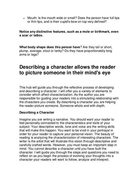 The Birthmark Essay by Essays About The Birthmark The Birthmark Essay Custom Writing Service