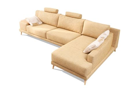 simply sofa milan collection 2016 simply sofas