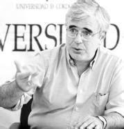 crtico cultural y literario en galicia analista poltico carlos coln gana el premio joaqun romero murube de abc de