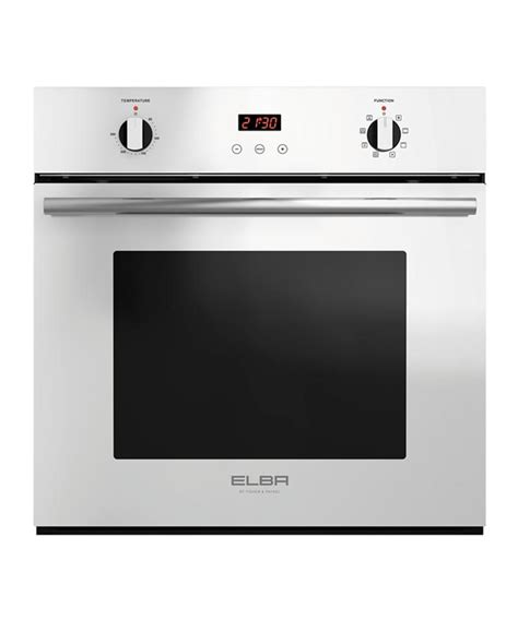 Oven Elba image gallery elba appliances