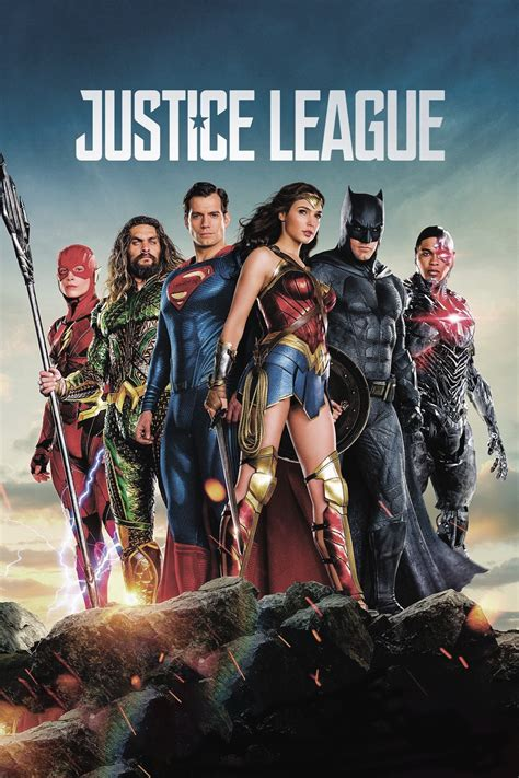 watch movie justice league online free watch justice league 2017 hd 720p full movie for free