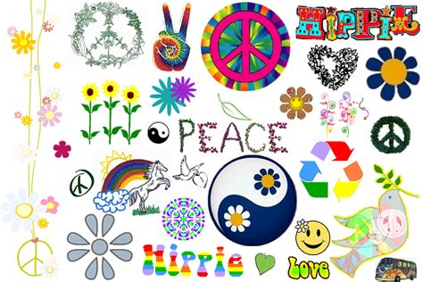 groovy when flower power bloomed in pop culture books peace hippie quotes quotesgram