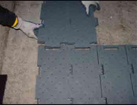 Buy US Made Temporary Floors for Special Event Flooring.