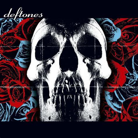 deftones deftones at discogs