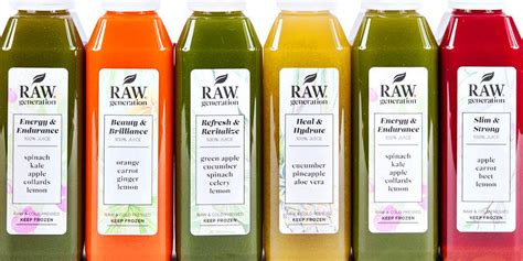 Best Detox To Lose Weight Uk by Best Juice Cleanses To Lose Weight Weight Loss Diet Plans