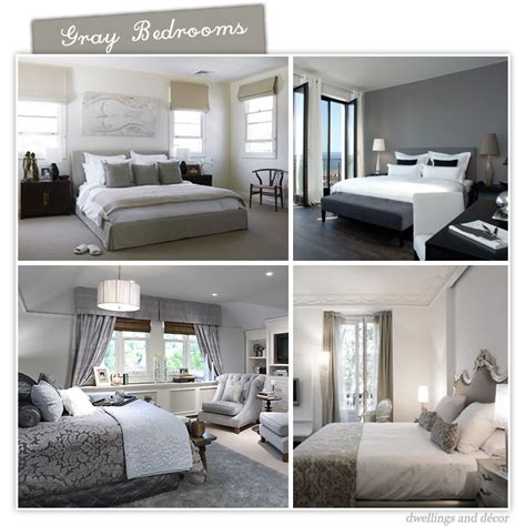 gray bedroom decor grey or gray salted chocolate with a dash of flavor