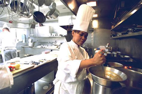 white house executive chef 100 years of filipino american achievements in 10 stories bakitwhy