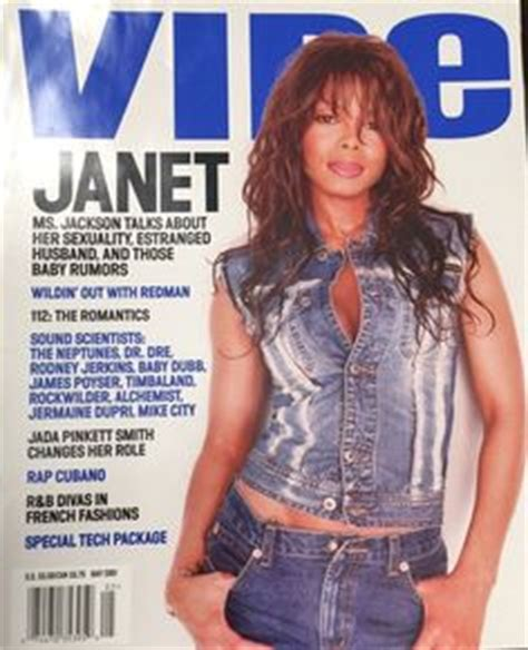 Janet Jackson In Vibe Magazine by 1000 Images About Mr Jones On Toni Braxton