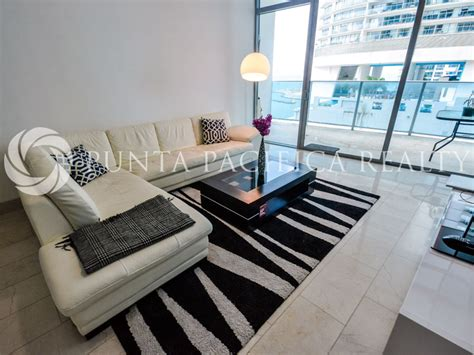 1 bedroom apartment for rent in hamza tower dubai sports furnished optional 3 bedroom apartment for rent in grand