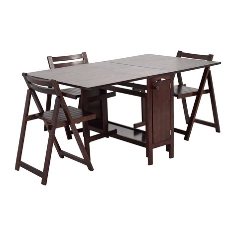 home depot table and chairs 66 home depot foldable kitchen table with folding