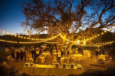 Wedding ? Cass Winery ? Wedding Photographer Big Sur, Paso