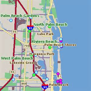 Singer Island Florida Map by Singer Island Fl Hotel Rates Comparison Amp Reservations