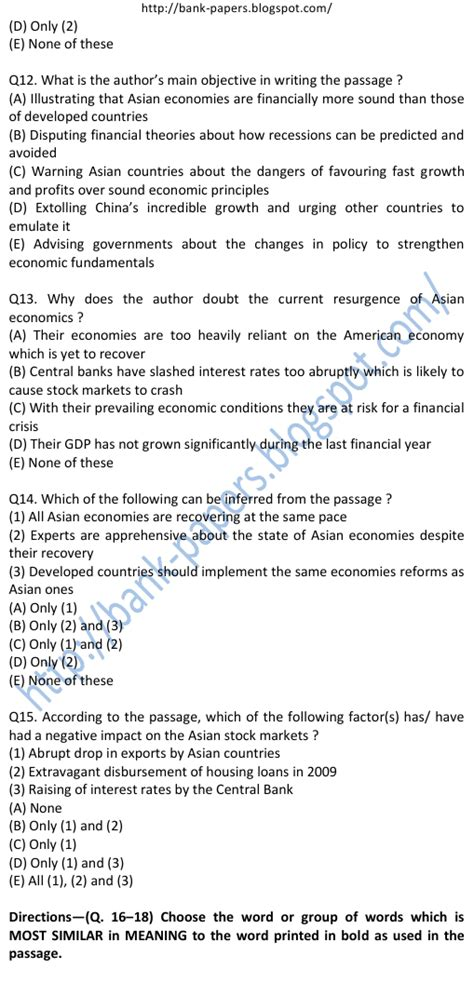 paper pattern esic udc esic question papers