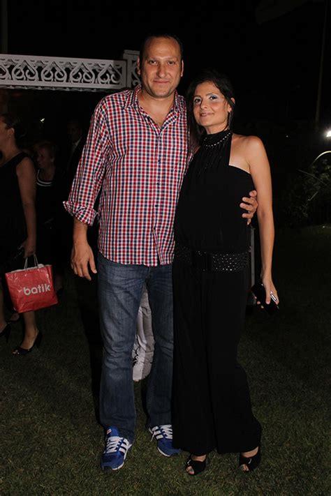 gerard depardieu zilli 16 yıl sonra karşılaşıp evlendiler magazin izmir