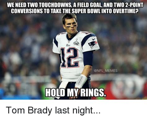 Tom Brady Memes - 25 best memes about bradying bradying memes